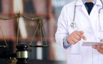 Le cause più frequenti di malasanità nei diversi settori della medicina