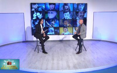 In Tv si parla di risarcimento per incidenti, infortuni e malasanità con Paolo Uboldi di Studio UBi