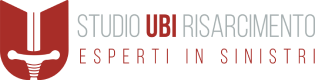 UBI risarcimento