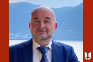 Paolo Uboldi