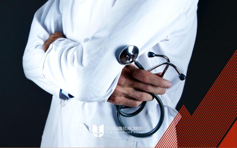 Errore medico curante (medico di famiglia)